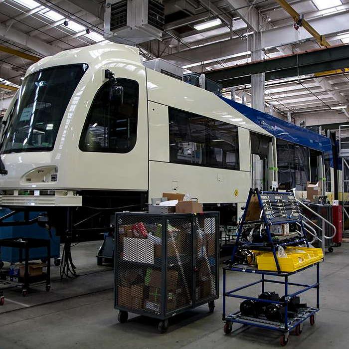 SiemensMobilityDivision