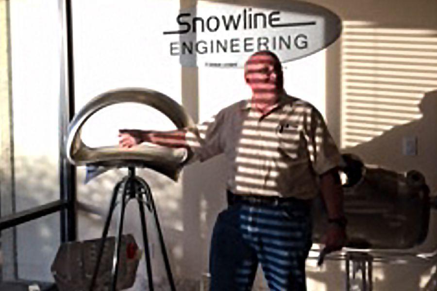 SnowlineBBQ6