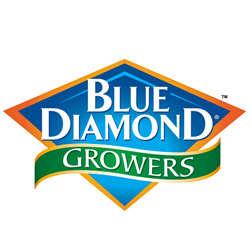 BlueDiamon