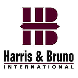 Harris_Bruno_Int
