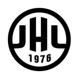 JHL-Logo