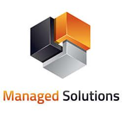 Managrd Solutions