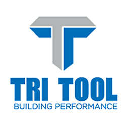 tritool-logo