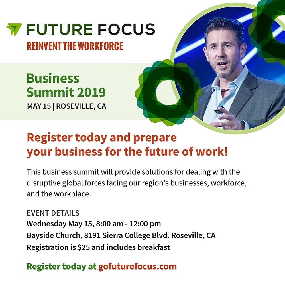 051519-FutureFocuse-BusunessSummit2019