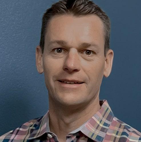 HermanKaiser (2)
