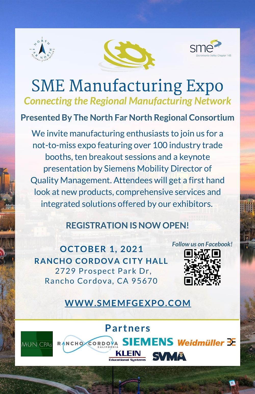 SVMFGIw-SME-Expo-Invitation-05242021
